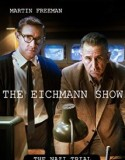 The Eichmann Show 2015