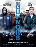 The Guvnors 2014