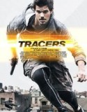 Tracers 2015