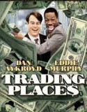 Trading Places 1983