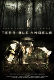 Terrible Angels 2013