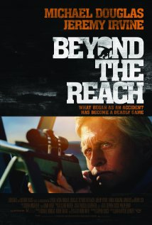 Beyond the Reach 2014