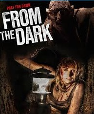 From the Dark 2014