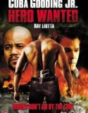 Hero Wanted 2008