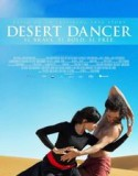 Desert Dancer 2014