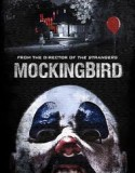 Mockingbird 2014