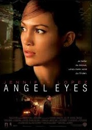 Angel Eyes 2001