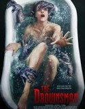 The Drownsman 2014