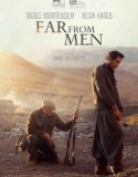 Far from Men 2014