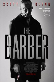 The Barber 2014