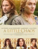 A Little Chaos 2014
