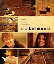 Old Fashioned 2014