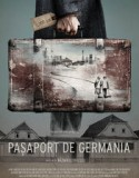 Pasaport de Germania 2014