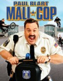 Paul Blart: Mall Cop 1 2009