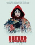 Kumiko the Treasure Hunter 2014