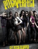 Pitch Perfect 1 2012