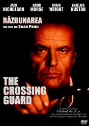 The Crossing Guard 1995