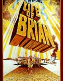 Life of Brian 1979
