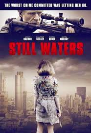 Still Waters 2015