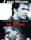 The Insider 1999