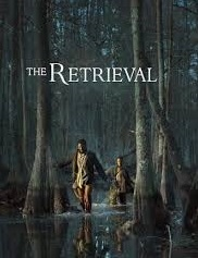 The Retrieval 2013