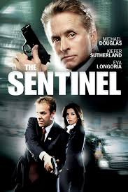 The Sentinel 2006