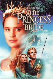 The Princess Bride 1987