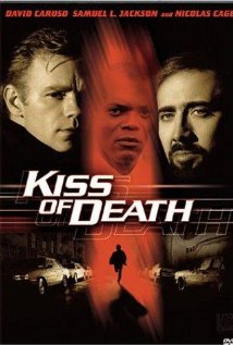 Kiss of Death 1995