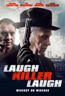 Laugh Killer Laugh 2015
