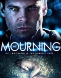 The Mourning 2015
