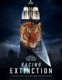 Racing Extinction 2015