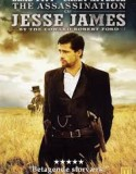 The Assassination of Jesse James 2007