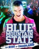 Blue Mountain State: The Rise of Thadland 2016