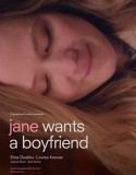 Jane Wants a Boyfriend 2015