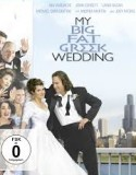 My Big Fat Greek Wedding 1 2002