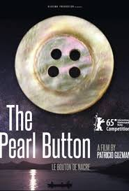 The Pearl Button 2015