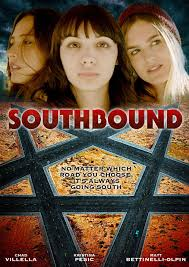 Southbound 2015