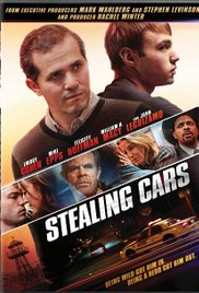 Stealing Cars 2015