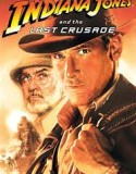 Indiana Jones 3 si Ultima cruciada 1989