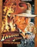 Indiana Jones 2 si Templul mortii 1984