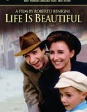 Life Is Beautiful 1997