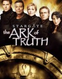 Stargate The Ark of Truth 2008