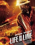 Life on the Line 2015