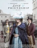Love and Friendship 2016