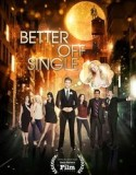 Better of Single 2016