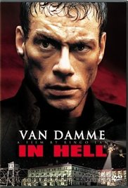 In Hell 2003