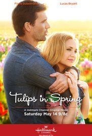 Tulips for Rose 2016