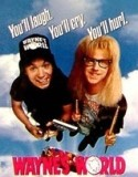 Wayne's World 1 1992