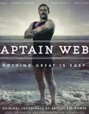 Captain Webb 2015