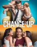 The Change Up 2011